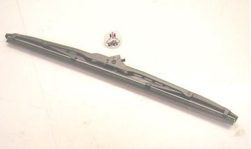Picture of Windshield Wiper Blade - Heavy Duty for 60s Trucks