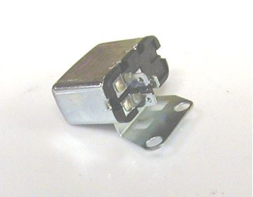 Picture of Horn / Starter Relay, Scout II