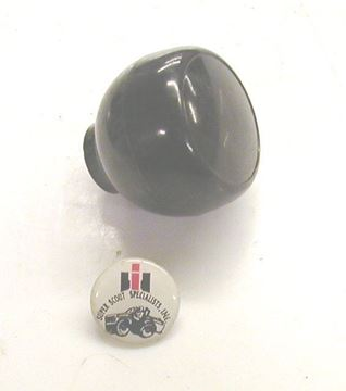 Picture of Shift Knob 3/8 - 24 threads