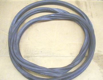 Picture of Windshield Seal for '69-'75 Pickup Travelall