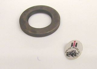 Picture of Dana 44 Axle Shaft Inner Seal