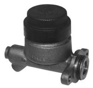 Picture of Brake Master Cylinder for Scout 80 and 800