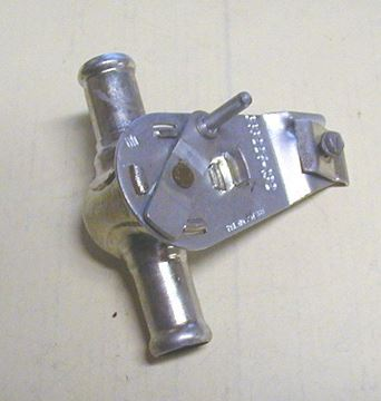 Picture of Heater Valve