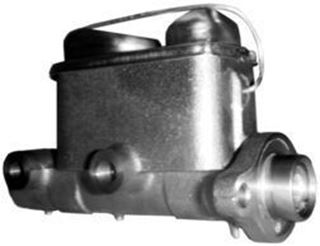 Picture of Rebuilt Brake Master Cylinder