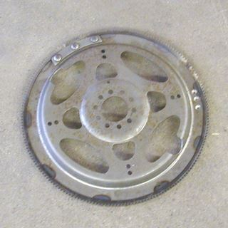 Picture of Automatuic Flexplate USED
