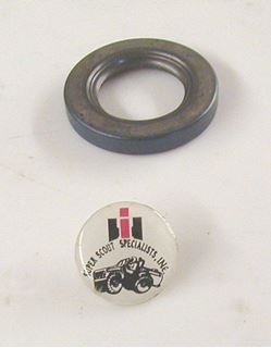 Picture of Axle Tube Oil Seal Dana 30