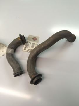 Picture of Improved cooling Water Pipe 392 v8  USED ONLY