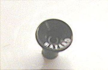 Picture of Hazard Switch knob (Column)