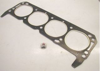 Picture of Head Gasket 4 cyl 152 and v8 266, 304, 345