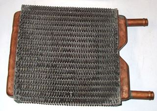 Picture of Heater Core, Scout II 78-80