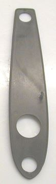 Picture of Mirror Gasket