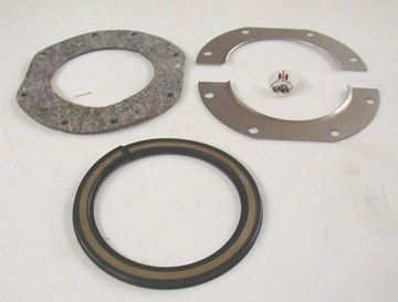 Picture of Front Knuckle Seal Kit for Scout 80 and 800