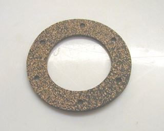 Picture of Fuel Tank Sender Gasket, Scout 80 and 800