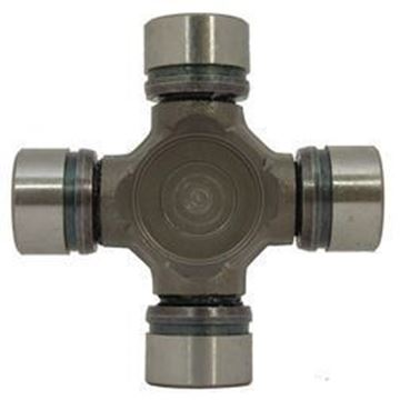 Picture of Scout II Performance U-Joint