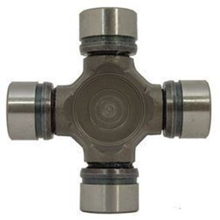 Picture of Scout II Standard U-Joint