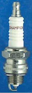 Picture of Spark Plugs