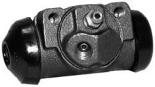 Picture of Scout II Brake Wheel Cylinder