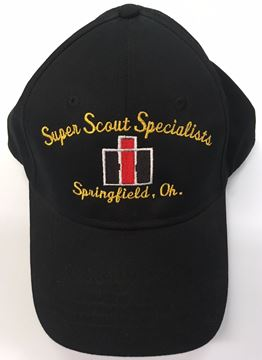 Picture of SSS IH Hat
