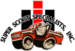 Super Scout Specialists