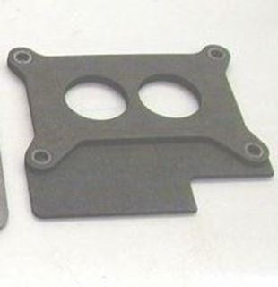 Picture of 2bbl V-8 Carburetor Mounting Gasket