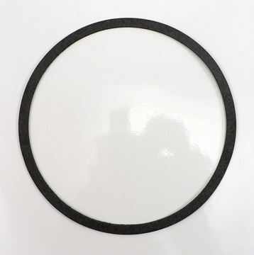 """Picture of Air Cleaner Mounting Gasket 5"""" DIAMETER"""