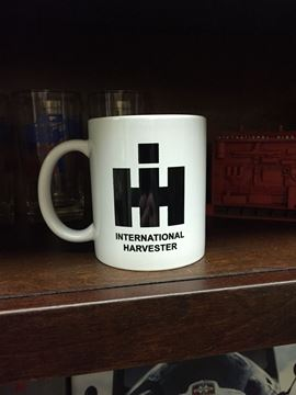 Picture of International Harvester Coffee Mug