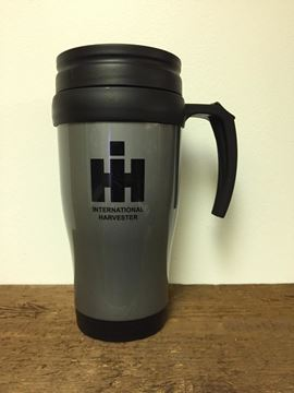 Picture of International Havester Modesto 16 Oz Insulated Mug