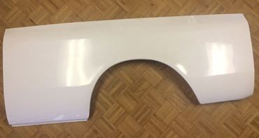 Picture for category Fiberglass