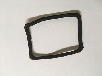 Picture of Marker Light Housing Gaskets