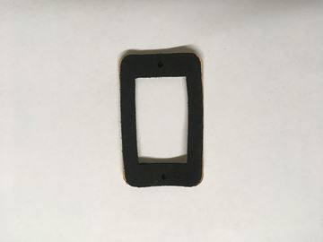 Picture of Marker Light Lens Gaskets