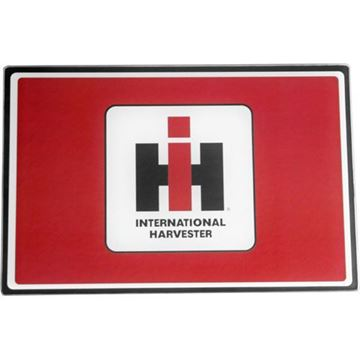 Picture of International Harvester Cutting Board - Small