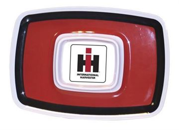Picture of International Harvester Chip & Dip Tray