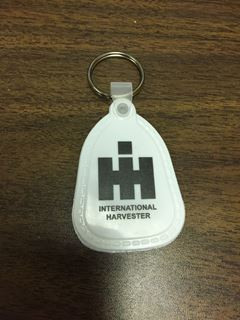 Picture of IH Keychain