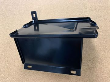 Picture of OEM Style Battery Tray 4 cylinder, Scout 80-800
