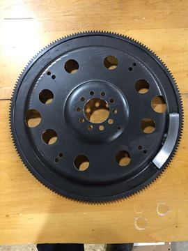 Picture of Automatic Flexplate NEW - 74-80 Scout II 73-75 PU Travelall