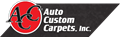 Picture of 69-75 Travelall Carpet Sets