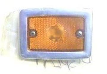Picture of Amber Marker Light Assembly, Scout II Pickup Travelall