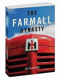 Picture of Farmall Dynasty