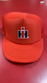 Picture of NEW Affordable IH Hats!
