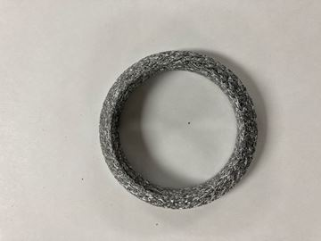 Picture of v8 Exhaust Donut Gasket