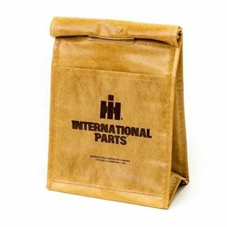 Picture of Lunch Bag, IH Parts (insulated lunch tote)